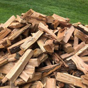 cherrywood-pile