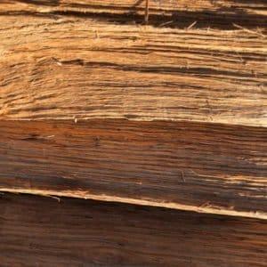 100_percent_kiln_dried_oak_firewood_01