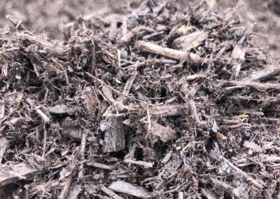 dark_brown_mulch