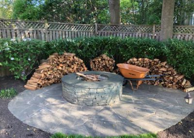 firewood_around_firepit_fullsize