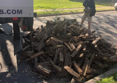 firewood_delivery_offloading